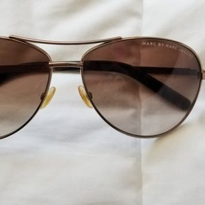 Marc by Marc Jacobs MMJ343 sunglasses
